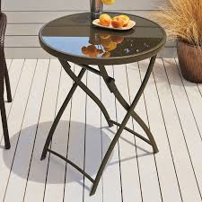 round glass top patio table round glass top patio table energiadosamba home ideas designs