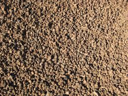 rt donovan landscaping materials cocoa lava rock decorative stone