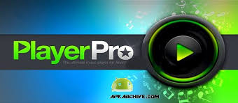 player pro apk apk mania playerpro player apk