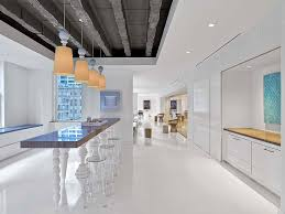 Interior Designer Houston Tx by 111 Best Office Images On Pinterest Office Ideas Office Spaces
