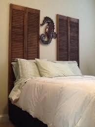 themed headboards 52 best headboards diy images on bedrooms bedroom