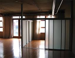 superb sliding door room dividers excellent ideas 1000 ideas about