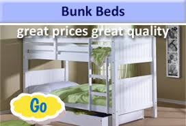 Bunk Beds Perth Wa Childrens Bedroom Furniture Western Australia Home Attractive