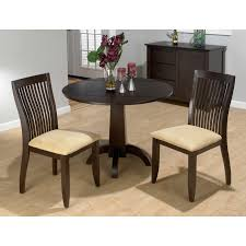 High Bistro Table Small Kitchen Bistro Table Set Kitchen Tables Design With Regard