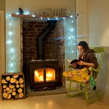 make your home hygge how to make your home cosy for autumn the danish way good