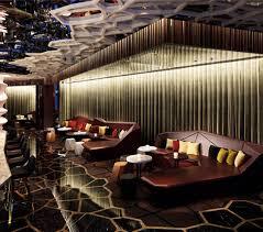 Home Design Magazine Hong Kong Ozone At The Ritz Carlton Hong Kong By Japanese Architect