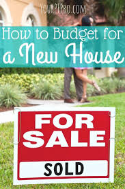 48 best buying a house images on pinterest personal finance a