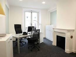 bureau poste 75008 location de bureau bureau de standing à louer pour avocats