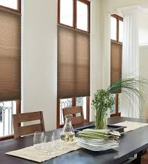 13 best the dining room images on pinterest dining room blinds