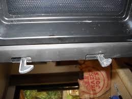 bobcat door glass oven door glass broken choice image glass door interior doors