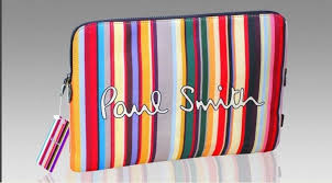pul smith paul smith suits paul smith 14inch laptop sleeves ps ls1003015