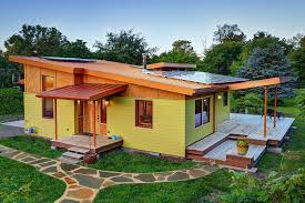 modern cabin floor plans luxury modern cabin house plans modern house design rustic