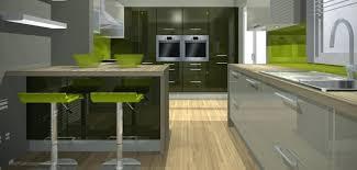 free online kitchen design tool online kitchen design tool kitchen cabinet design tool online