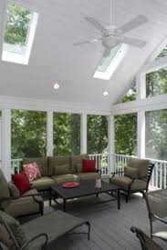 Screened In Porch Decor Patio Update Twinkle Twinkle Patios Spring Summer And Spring