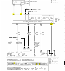 i need the wiring diagram for theinstrument cluster on a 2000