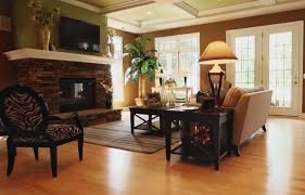 hardwood flooring mcgann furniture store
