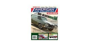 corvette magazines corvette magazines corvette