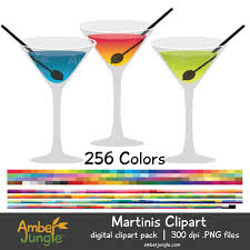 martini olive clipart martini lemon clipart explore pictures