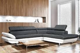 fabricant francais de canapé fabricant canape francais fabricant francais canape cuir