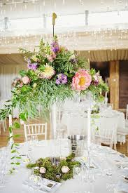 wedding flowers gloucestershire 212 best wedding flowers bouquets inspiration images on