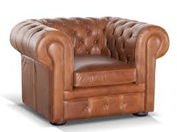 canap chesterfield pas cher canapes chesterfield pas cher chesterfield cuir ou tissu