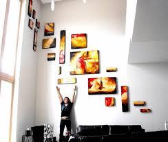 religious home decor christian home decor on pinterest christian