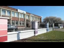 dulux paint factory in cork dulux let u0027s colour project ireland