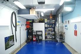 led vs fluorescent shop lights led overhead shop lights best lights for shop led vs fluorescent in
