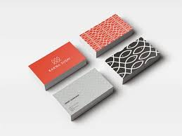 Business Cards Ideas For Graphic Designers 20 Effective Restaurant Business Card Design Ideas Jayce O Yesta