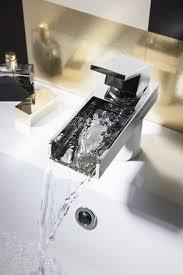 Luxury Bathrooms 390 Best Bathrooms Images On Pinterest Bathrooms Bathroom Ideas