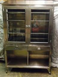 stainless kitchen cabinets stainless steel cabinet ebay