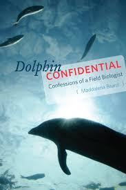Seeking Dolphin Dolphin Confidential Confessions Of A Field Biologist Bearzi