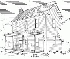 two farmhouse two farmhouse plans 100 images high meadow country farmhouse