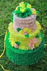 wedding cake pinata bali kids party bali s best piñatas the best children s