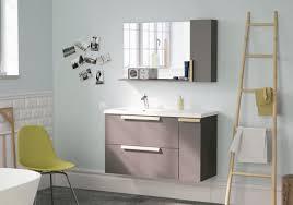nordic bathroom vanity with countertop ensemble grey