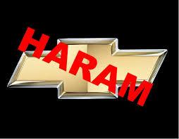 Bimbingan Islam untuk Mendapat Keturunan yang Shalih 7 (Akhir)