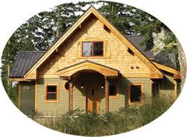 lindal home plans keystone log home plan by lindal cedar homes