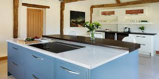 kitchen design the importance of a good designer harvey jones blog