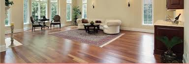 hardwood flooring miami