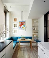 Kitchens With Banquette Seating Best 25 Kitchen Banquette Ideas On Pinterest Kitchen Banquette