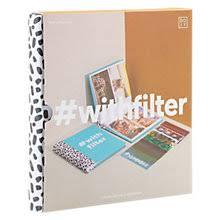 Adhesive Photo Album Self Adhesive Photo Albums John Lewis