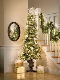 bright vs warm white christmas lights white christmas lights