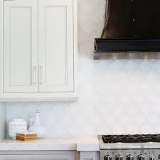 arabesque tile backsplash houzz arabesque tile backsplash design