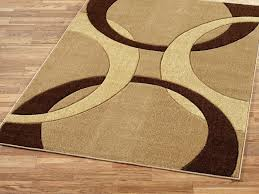 round area rugs round area rug furniture 8 10 area rugs amazon