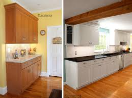 Trends In Kitchen Design by Trends In Kitchens 2016 Renovisions Blog