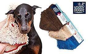 Soggy Doggy Doormat Canada Soggy Doggy 375 Super Shammy Dark Chocolate Amazon Ca Pet Supplies