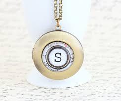 personalized photo lockets 130 best locket images on floating lockets