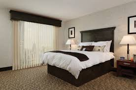Hotel Drapes Sheer Curtains 3 Blind Mice Window Coverings