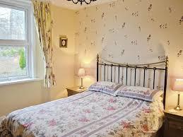 molly u0027s cottage torquay uk booking com