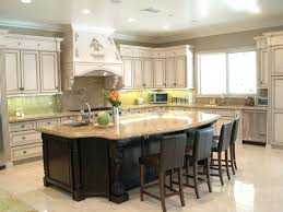 kitchen island with stove kitchen islands kitchen islands with stove top and oven beverage